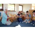 Открыт набор в группу развития от 1 года - Детские развивающие центры в Севастополе