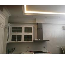 Профессиональный ремонт квартир - Ремонт, отделка в Гурзуфе