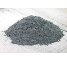 Глина Голубая (кембрийская) 500 кг - Косметика, парфюмерия в Крыму
