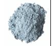 Глина Голубая (кембрийская) 500 кг, фото — «Реклама Джанкоя»