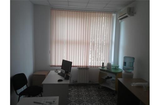 Сдается отличное офисное помещение в Камышах (со всеми коммуникациями), площадью 15 кв.м. - Сдам в Севастополе