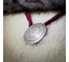 Распродажа сувениров и подарков Ялта * Крым - Подарки, сувениры в Ялте