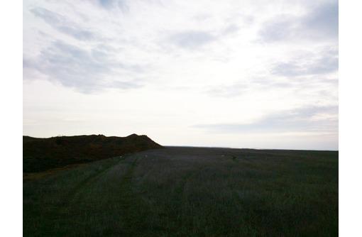 Карьер по добыче известняка, месторождение - Продам в Саках