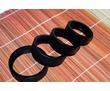 Втулки скольжения для гидроцилиндров Tadano, фото — «Реклама Севастополя»