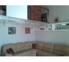 Сдам 2-комнатную квартиру на ул.Шевченко - Аренда квартир в Евпатории