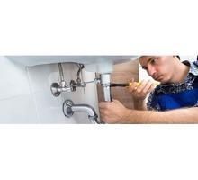 Сантехнические работы. Водопровод, канализация, отопление - Сантехника, канализация, водопровод в Феодосии