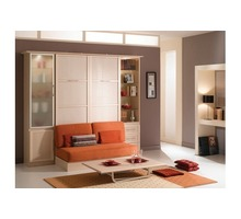 Изготовление качественной корпусной мебели на заказ по вашим размерам и пожеланиям. - Мебель на заказ в Феодосии