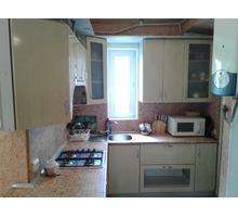 Сдам 2-комнатный дом на ул.Володарского 13 - Аренда домов, коттеджей в Евпатории