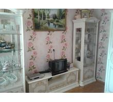 Сдам 4-комнатный дом с двором на ул.Караимская,у моря - Аренда домов, коттеджей в Евпатории