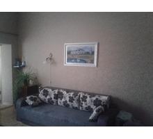 Сдам 1-комнатный домик у моря на ул.Буслаевых - Аренда домов, коттеджей в Евпатории