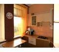 Посуточно большая 1-комнатная на пр.Гагарина - Аренда квартир в Севастополе
