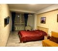 Посуточно от собственника 1-комнатная люкс, бронирую на НГ - Аренда квартир в Севастополе