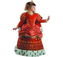 Прокат карнавальных костюмов - Свадьбы, торжества в Евпатории