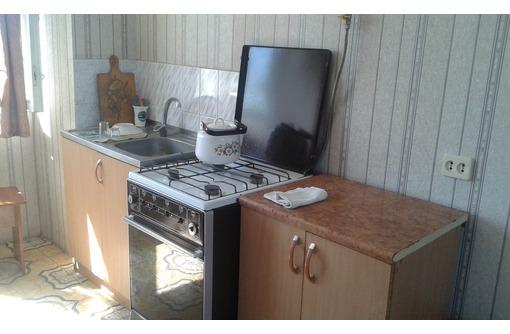 Пр.гер.сталинграда.посуточно - Аренда квартир в Севастополе