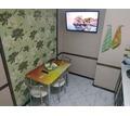 Квартира у моря  на ПОР 22 -парк Победы - Аренда квартир в Севастополе