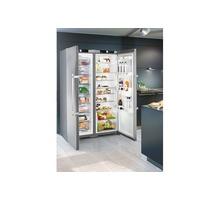 Ремонтируем старые и современные холодильники и морозильные камеры - Ремонт техники в Симферополе