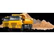 Планировочный грунт,просеянный с доставкой Севастополь., фото — «Реклама Севастополя»