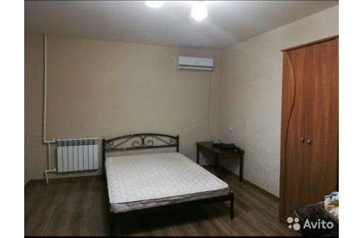 Сдается 1-комнатная, улица Героев Бреста, 17000 рублей, фото — «Реклама Севастополя»
