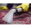 Химчистка ковров и мягкой мебели на дому - Клининговые услуги в Керчи