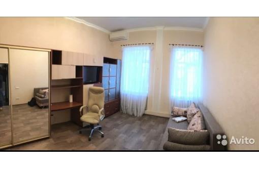 Сдается 1-комнатная, улица Щербака, 20000 рублей, фото — «Реклама Севастополя»