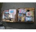 Продаю книги б/у разные в хорошем состоянии - Книги в Севастополе