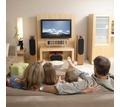 Спутниковое ТВ, цифровое телевидение - Спутниковое телевидение в Симферополе