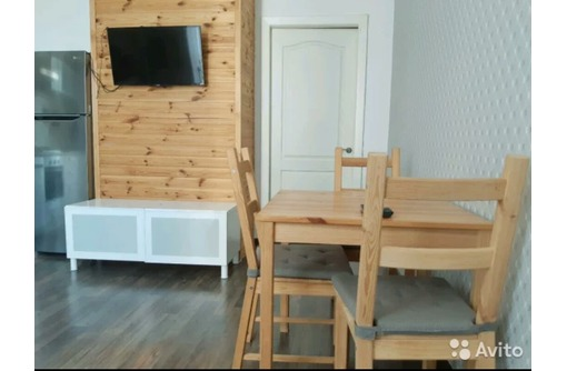 Сдается 1-комнатная, Проспект Античный, 25000 рублей - Аренда квартир в Севастополе