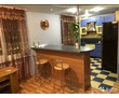 Сдам 3-комнатную-студио, улица Корчагина, 30000 рублей, фото — «Реклама Севастополя»