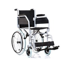 Продам  Новое инвалидное кресло-коляска Ortonica Base 150 ,Б/У Ortonica Delyx 510 - Медтехника в Севастополе
