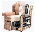 Ремонт и перетяжка мягкой мебели - Сборка и ремонт мебели в Евпатории
