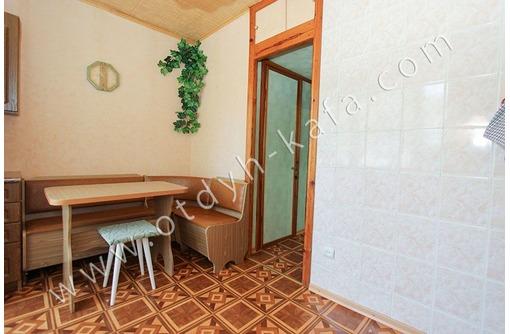 Квартира в отличном районе Феодосии - Аренда квартир в Феодосии