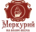Приглашаем на работу администратора торгового зала!!! - Продавцы, кассиры, персонал магазина в Севастополе