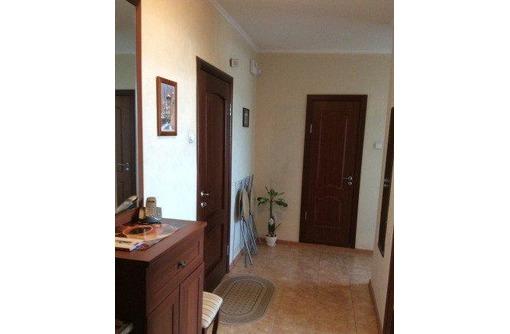 Сдается 1-комнатная квартира в новострое с новой мебелью и бытовой техникой на Античном проспекте  . - Аренда квартир в Севастополе