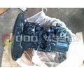 Запчасти PC300-7/PC40-80/45/50/55/60/400/200 - Продажа в Евпатории