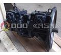 Запчасти Sauer Danfoss 90R250 - Продажа в Симферополе