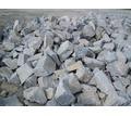 Доставка в Алушту БУТа своим самосвалом НЕДОРОГО  - Кирпичи, камни, блоки в Алуште
