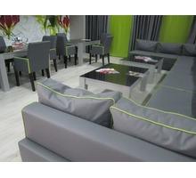 Перетяжка, обивка и ремонт мягкой мебели недорого - Сборка и ремонт мебели в Ялте