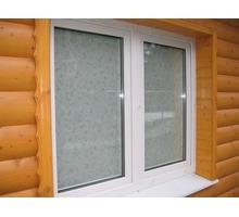 Металлопластиковые окна !! - Окна в Симферополе