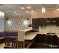 Сдается 2-комнатная-студио, Астана Кесаева, 30000 рублей - Аренда квартир в Севастополе