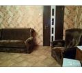 Сдается 2-комнатная, Косарева, 23000 рублей - Аренда квартир в Севастополе