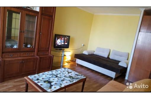 Сдается 1-комнатная, Маршала Геловани ,16000 рублей, фото — «Реклама Севастополя»