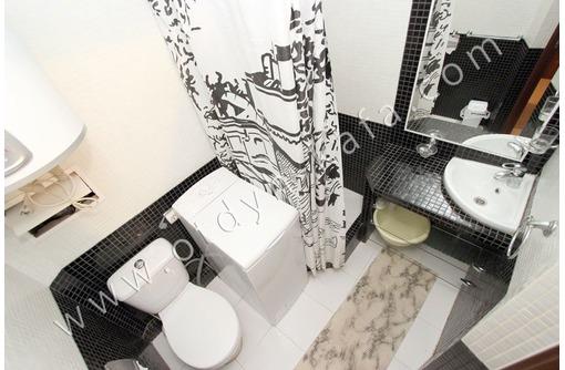Посуточно и недорого отличная квартира - Аренда квартир в Феодосии