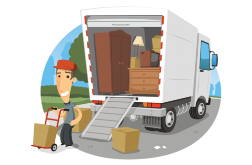 Вывоз мусора,переезды,перевозки - Вывоз мусора в Севастополе
