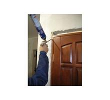 Профессиональная установка дверей - Ремонт, установка окон и дверей в Керчи