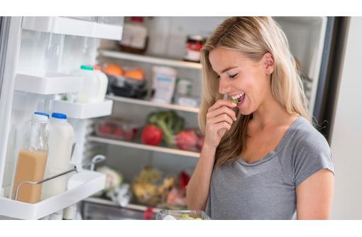 Ремонт холодильников импортных и отечественных производителей, фото — «Реклама Евпатории»