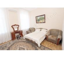 Квартира с ремонтом в центре Феодосии - Аренда квартир в Феодосии