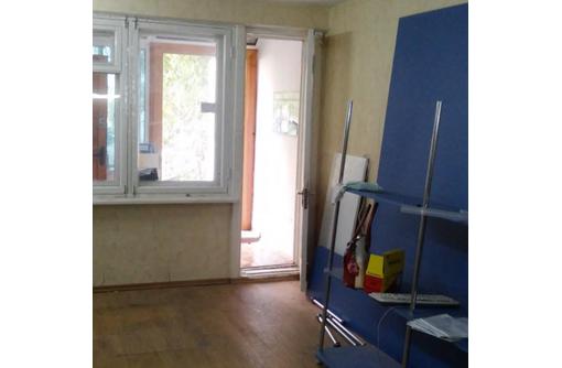 Сдается в аренду Офисное помещение по адресу ул Луначарского (вход со  стороны Ленина) 34,7 кв.м. - Сдам в Севастополе
