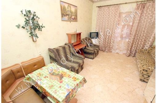 Недорогая  квартира у моря в Феодосии - Аренда квартир в Феодосии