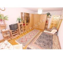 Сдам квартиру недорого в центре Феодосии - Аренда квартир в Феодосии