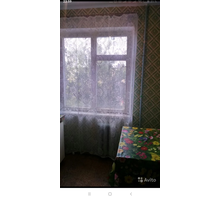 Продам свою квартиру в Крыму, Советский район - Квартиры в Белогорске